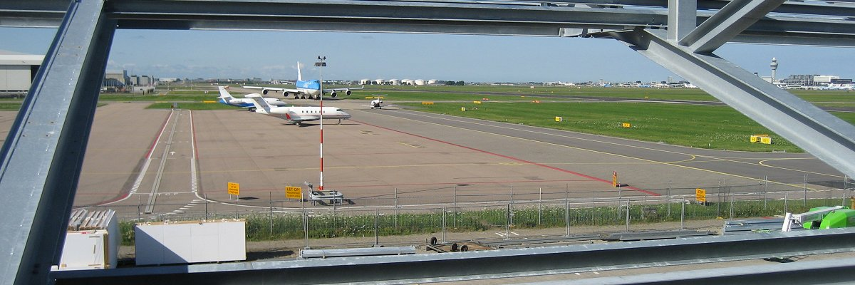 proj-general-aviation-terminal-schiphol-1