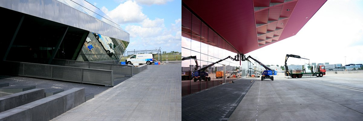 proj-general-aviation-terminal-schiphol-2